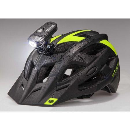 Svetlo na bicykel - One VISION 7.0 - 7
