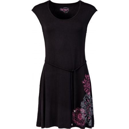 Willard MARILYN - Dámske šaty