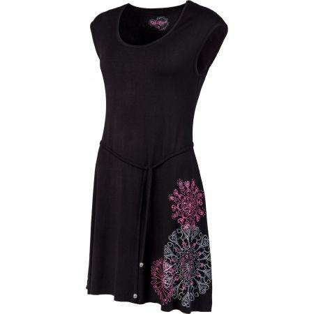 Dámske šaty - Willard MARILYN - 2