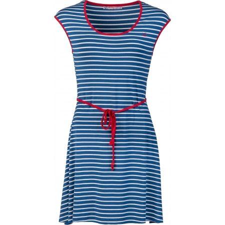 Dámske šaty - Willard MARILYN - 1