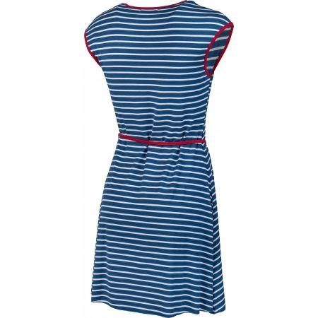 Dámske šaty - Willard MARILYN - 3