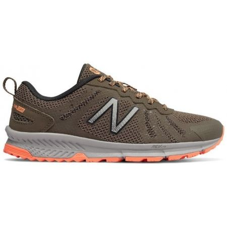 New Balance WT590RC4 - Women's Running Shoes