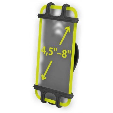 Držák na mobilní telefon - One TOUCH 5.0 - 4