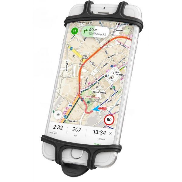 One TOUCH 5.0 - Držiak na mobilný telefón