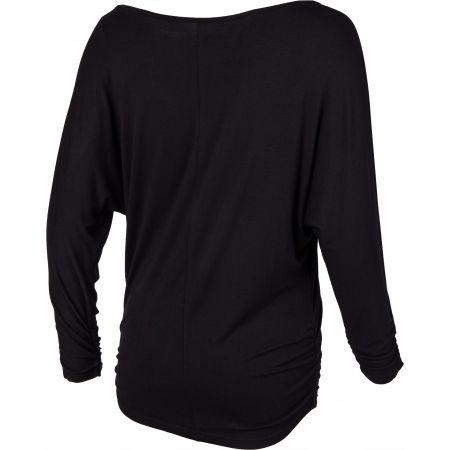Women's Sports T-shirt - Fitforce ROMI - 3