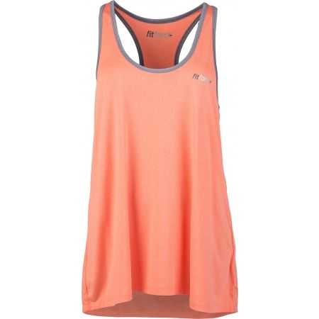 Women's Tank Top - Fitforce GALLIANA - 1