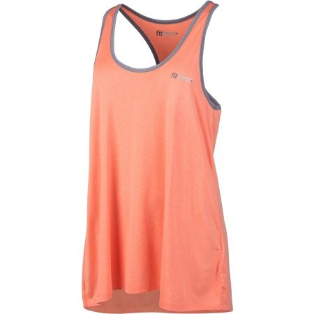 Women's Tank Top - Fitforce GALLIANA - 2