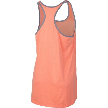 Women's Tank Top - Fitforce GALLIANA - 3