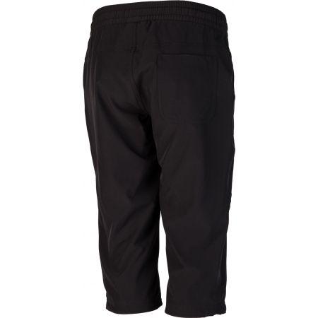 Women's outdoor 3/4 length pants - Willard KORTASA - 3