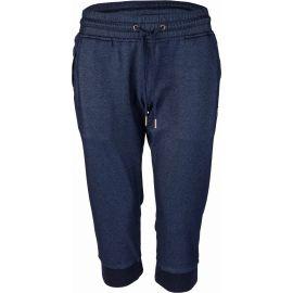 Willard CIDNEY - Pantaloni 3/4 damă