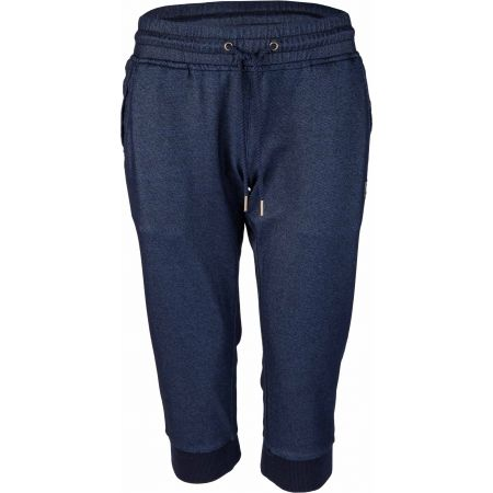 Women's 3/4 length pants - Willard CIDNEY - 1