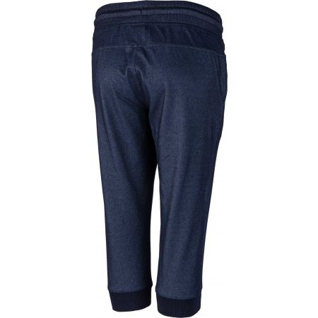 Women's 3/4 length pants - Willard CIDNEY - 3