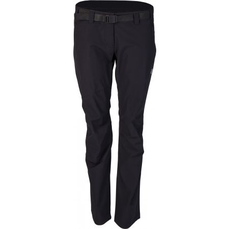 Women's outdoor pants - Willard CLARIKA - 2