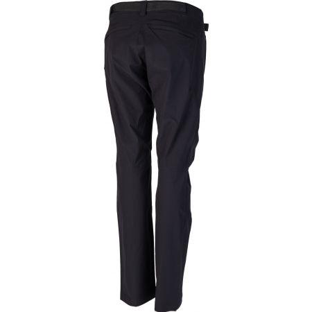 Women's outdoor pants - Willard CLARIKA - 3