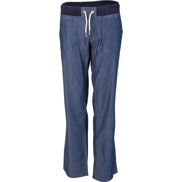 Willard KANGA - Dámske nohavice