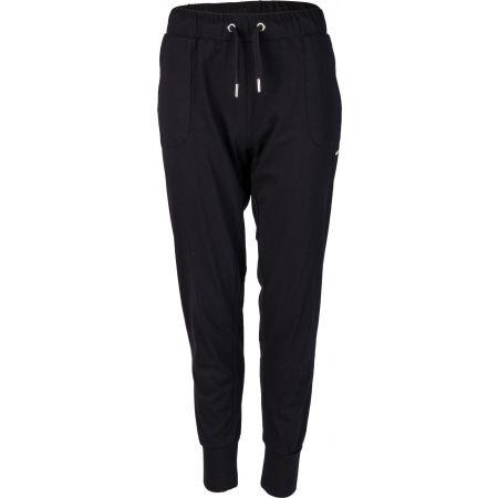 Pantaloni de trening damă - Willard NADOMY - 2