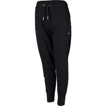 Pantaloni de trening damă - Willard NADOMY - 1