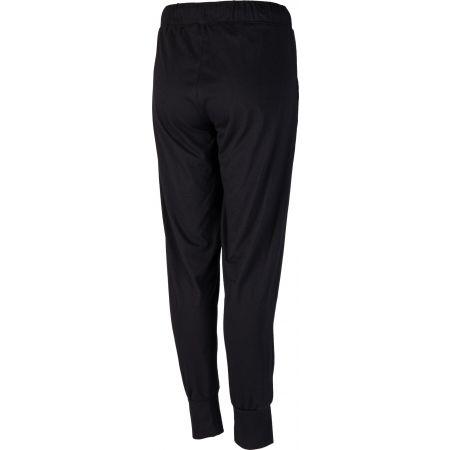 Pantaloni de trening damă - Willard NADOMY - 3