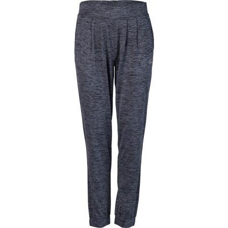 Pantaloni de trening damă - Willard KIRA - 2