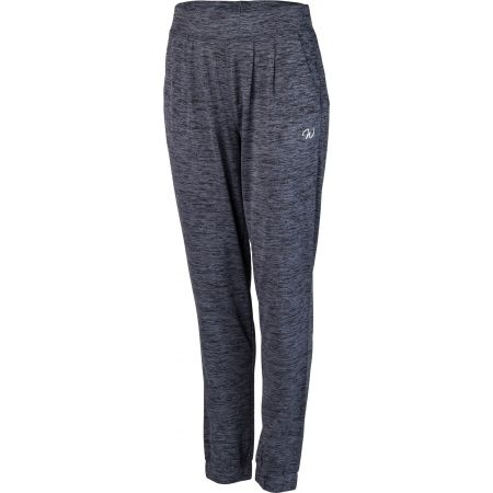 Pantaloni de trening damă - Willard KIRA - 1