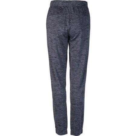 Pantaloni de trening damă - Willard KIRA - 3
