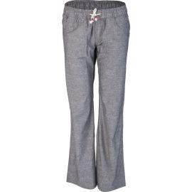 Willard ATHINA - Women's pants