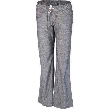 Willard ATHINA - Pantaloni de pânză pentru femei