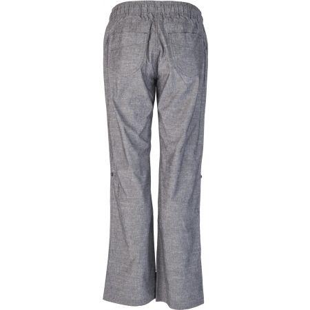 Pantaloni de pânză pentru femei - Willard ATHINA - 3