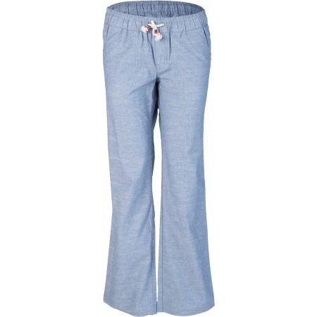 Women's pants - Willard ATHINA - 2