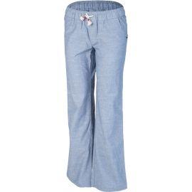 Willard ATHINA - Spodnie płócienne damskie