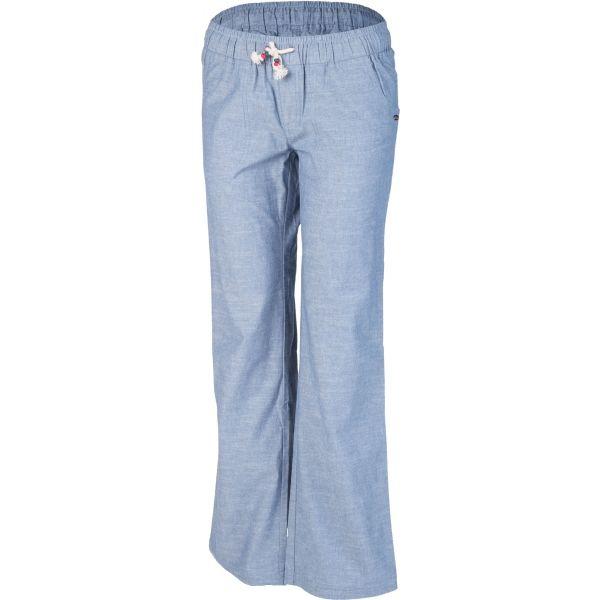 Willard ATHINA - Dámske plátenné nohavice