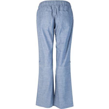 Women's pants - Willard ATHINA - 3