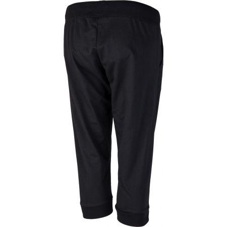 Pantaloni 3/4 damă - Willard AIA - 3