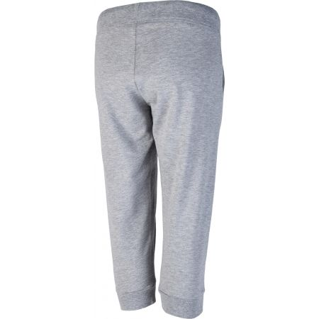 Women's 3/4 Length Trousers - Willard AIA - 3