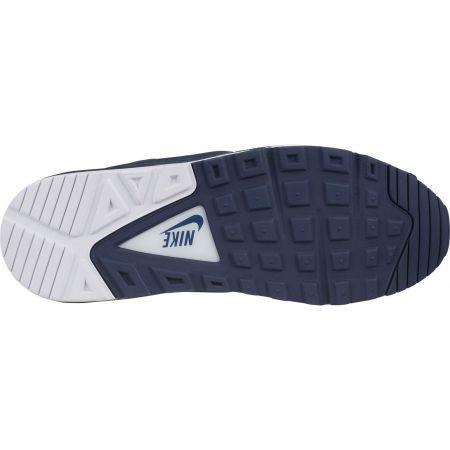 Мъжки обувки за свободното време - Nike AIR MAX COMMAND SHOE - 2