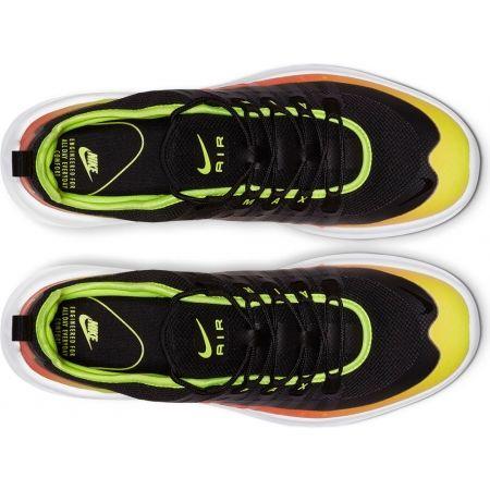Pánska vychádzková obuv - Nike AIR MAX AXIS PREMIUM - 4