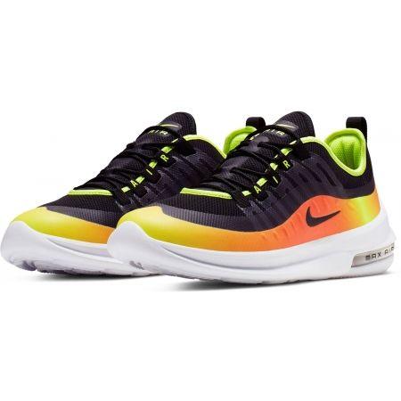 Pánska vychádzková obuv - Nike AIR MAX AXIS PREMIUM - 3