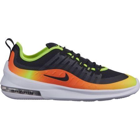 Pánska vychádzková obuv - Nike AIR MAX AXIS PREMIUM - 1