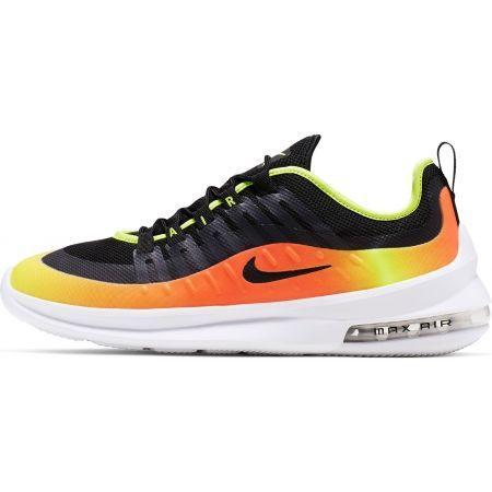 Pánska vychádzková obuv - Nike AIR MAX AXIS PREMIUM - 2
