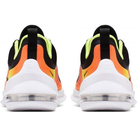 Pánska vychádzková obuv - Nike AIR MAX AXIS PREMIUM - 6