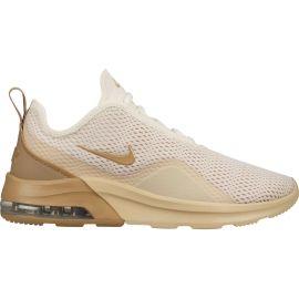 Nike AIR MAX MOTION 2 - Dámská volnočasová obuv