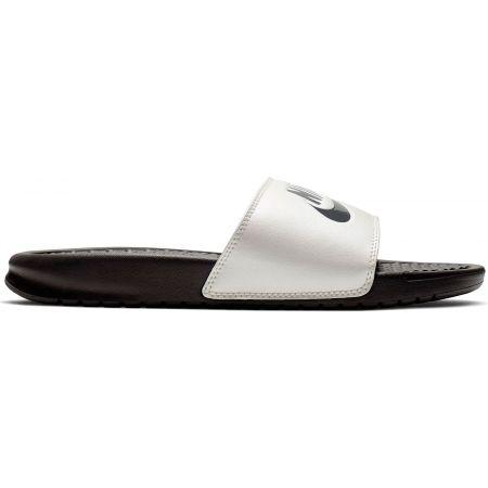 af6f975421 Női papucs - Nike BENASSI JDI WMNS - 1