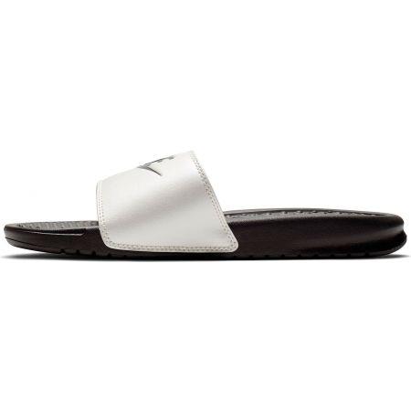 55cee3be81 Női papucs - Nike BENASSI JDI WMNS - 2