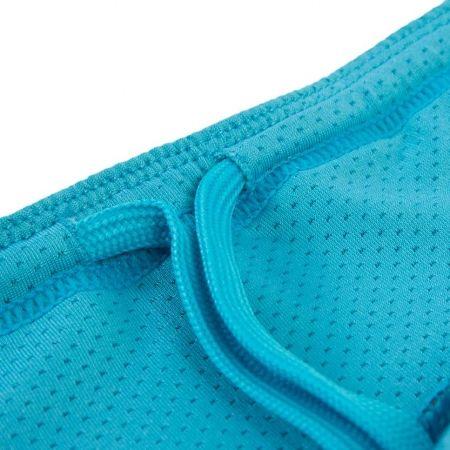 Dámská běžecká sukně 2v1 - Klimatex IRINA - 4