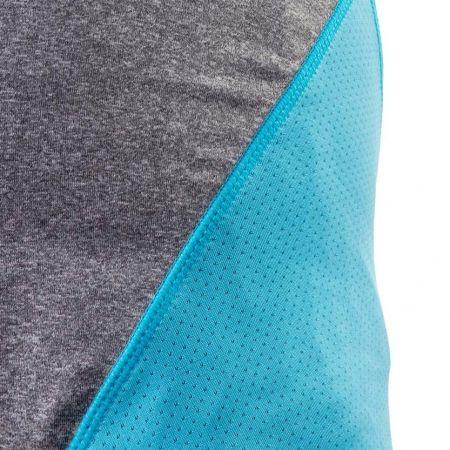 Dámská běžecká sukně 2v1 - Klimatex IRINA - 5