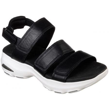 Skechers D'LITES ULTRA - Дамски сандали