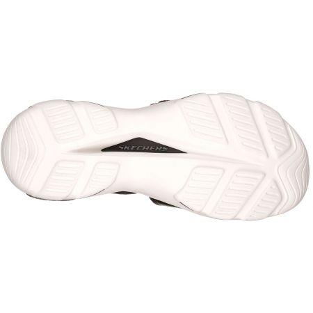 Dámské sandály - Skechers D'LITES ULTRA - 6