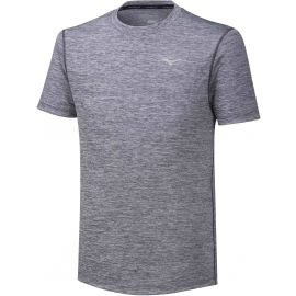 Mizuno IMPULSE CORE TEE - Men's running T-shirt