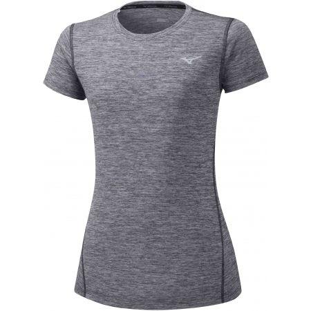 Mizuno IMPULSE CORE TEE - Dámské běžecké triko