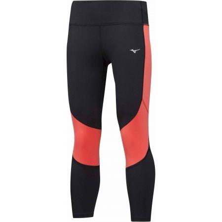 Dámské elastické 3/4 kalhoty - Mizuno IMPULSE CORE 3/4 TIGHT